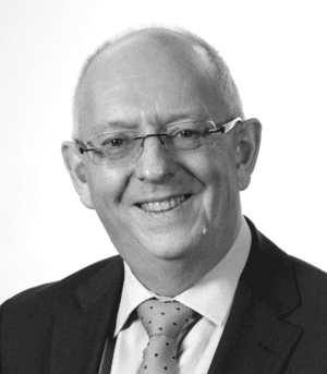 Howard Hackney - Chairman of Advisors
